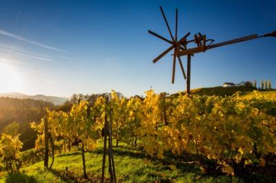 Fotoclubreise Süd-West-Steiermark