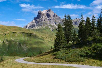 FOTOCLUBREISE - Vorarlberg - Bregenzerwald/Brandnertal